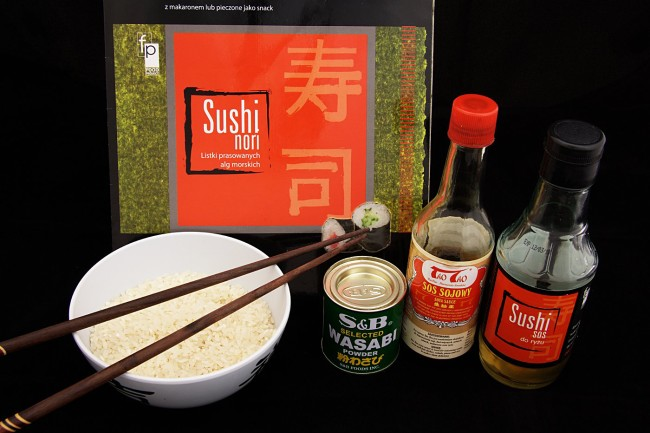 sushi_wegetarianskie_2_1400