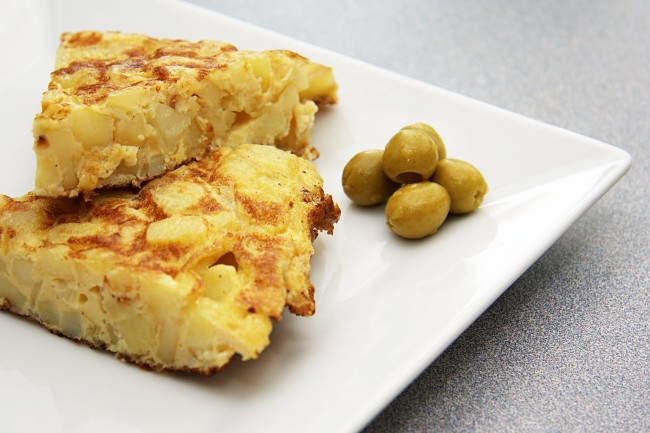 tortilla_hiszpanska_1_1400