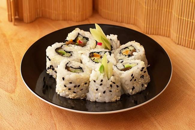 uramaki_wegetarianskie_1_1400
